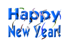 new year's day,new years day,confetti,happy new year,media,image,clip art,png,svg,holidays2010