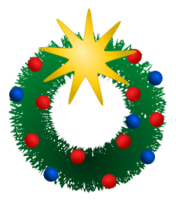 Holiday & Seasonal,Ornaments,Objects