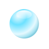 bubble,popping,circle,icon,png,svg
