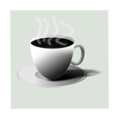 taza,cup,coffee,cafe,hot,caliente,cup of coffee