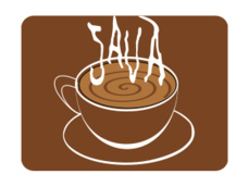 java,logo,cafe,coffe,languaje