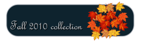 Elements,Holiday & Seasonal,Banners,Flowers & Trees