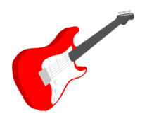 guitar,electric,music,musical,instrument,rock,play,band