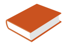 book,closed,red,cover,literature,novel,read,reading,write,writing,author,writer