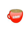 coffee,beverage,cappuccino,drink