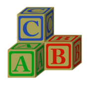 toy,block,abc,alphabet,block