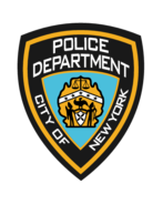 Police,Department