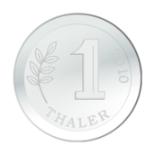 coin,money,thaler,currency,silver coin