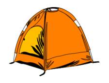 tent,outdoor,camping