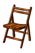 furniture,chair,wooden