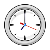clock,time,hour,wall clock