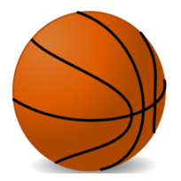 Sports,Objects