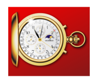 media,clip art,public domain,image,png,svg,clothing,time,clock
