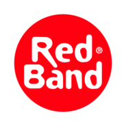 Red,Band