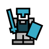 game,tile,set,tileset,map,soldier,unit,knight,horse,archer,sword,viking,videogame,computergame,strategy