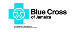 Blue,Cross,Of,Jamaica