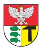 coat of arm,poland,eagle,acorn,hammer