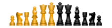 chess,figure,game,play