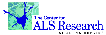 als research The wake forest school of medicine als center provides state of the art medical care and offers hope through research to all patients diagnosed with amyotrophic lateral sclerosis (als.