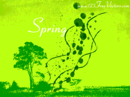 Nature,Backgrounds,Flowers & Trees,Silhouette,Spills & Splatters