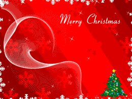 Abstract,Backgrounds,Business,Holiday & Seasonal,Ornaments,Elements,Human,Nature,Objects