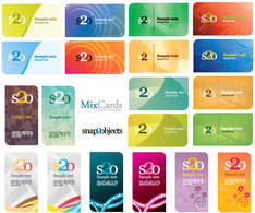 Abstract,Business,Backgrounds,Banners,Elements,Templates