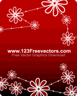 Abstract,Backgrounds,Business,Ornaments,Flourishes & Swirls