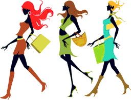 Human,Fashion,Objects,Business,Silhouette