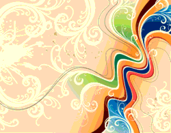 Abstract,Backgrounds,Ornaments,Spills & Splatters,Flourishes & Swirls
