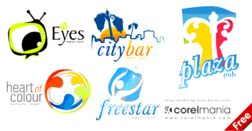 Business,Logos,Objects,Signs & Symbols