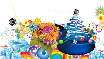Nature,Abstract,Backgrounds,Flowers & Trees,Holiday & Seasonal,Flourishes & Swirls