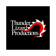Thunder,Lizard,Productions