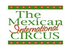 The,Mexican,International,Circus