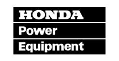 Honda,Power,Equipment
