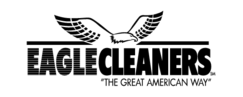Eagle,Cleaners