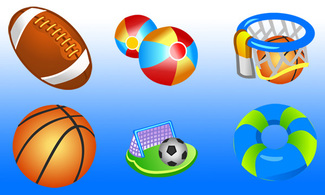 Icons,Holiday & Seasonal,Logos,Maps,Technology,Miscellaneous,Music,Nature,Sports