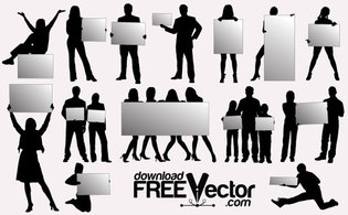 Human,Holiday & Seasonal,Logos,Maps,Technology,Miscellaneous,Music,Nature,Silhouette