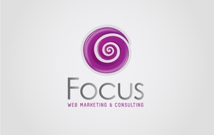 Elements,Web Elements,Flourishes & Swirls,Business