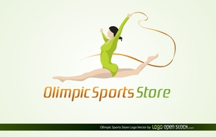 Sports,Objects,Fashion,Elements,Business,Logos