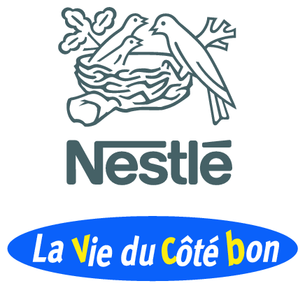 an overview of the company background mission and vision of nestle
