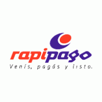 rapipago_preview.png