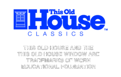 This,Old,House