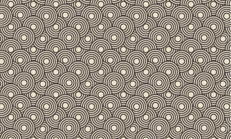 Patterns,Shapes,Abstract