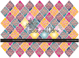Backgrounds,Holiday & Seasonal,Flowers & Trees,Patterns