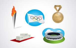 Sports,Business,Objects