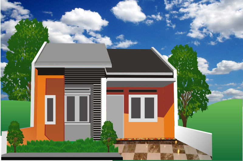 rumah home free vector download it now rumah home free vector download