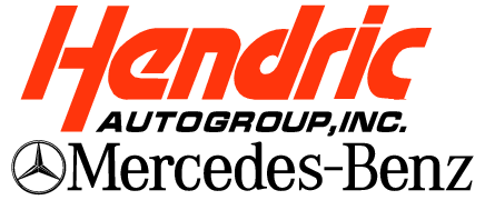 U haul self storage hendrick mercedes for Hendrick mercedes benz charlotte north carolina
