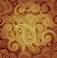 Backgrounds,Ornaments