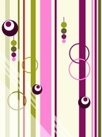 Abstract,Backgrounds