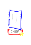 chef,hat,chef's hat,cook,cooking,logo